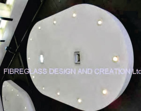 spotlights ceiling lighting. Just Like All Our Other Products Suspension Ceiling Lights Are Made From Nothing But The Best Fibreglass Material. You Can Have Choice Of Having It Spotlights Lighting