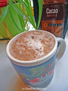 recettes  Palmitos au sucre vanillé