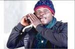 "Actor Francis Odega ""Mr. Garara Here"" Declares Support for Nnamdi Kanu"