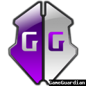 Game Guardian 6.0.2 Full Android APK Download