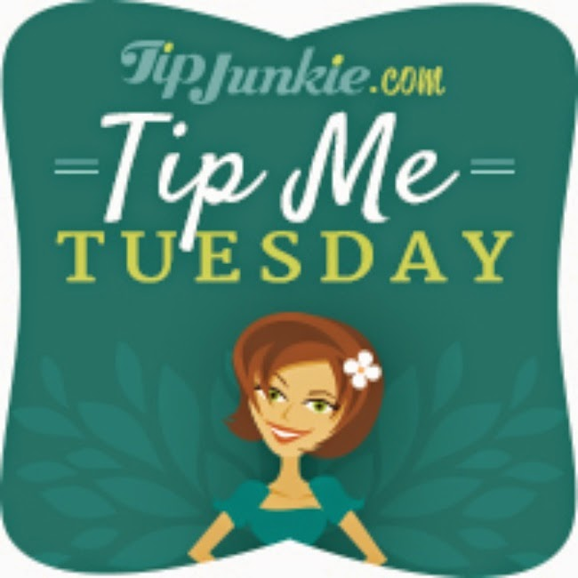 http://www.tipjunkie.com/post/tip-me-tuesday-happy-crafters-share-10-21/