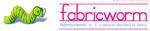 http://www.fabricworm.com/