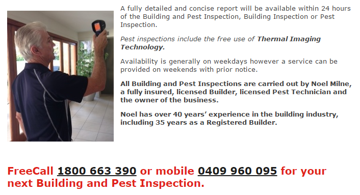 Building-And-Pest-Inspections-Brisbane