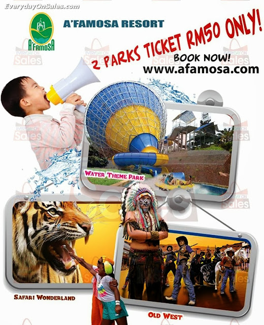 http://www.everydayonsales.com/71385/20-30-nov-afamosa-resort-online-promotion-for-theme-park?utm_source=EverydayOnSales.com&utm_campaign=f03f6dec2a-RSS_EMAIL_CAMPAIGN&utm_medium=email&utm_term=0_3b0d009c51-f03f6dec2a-391817825&goal=0_3b0d009c51-f03f6dec2a-391817825
