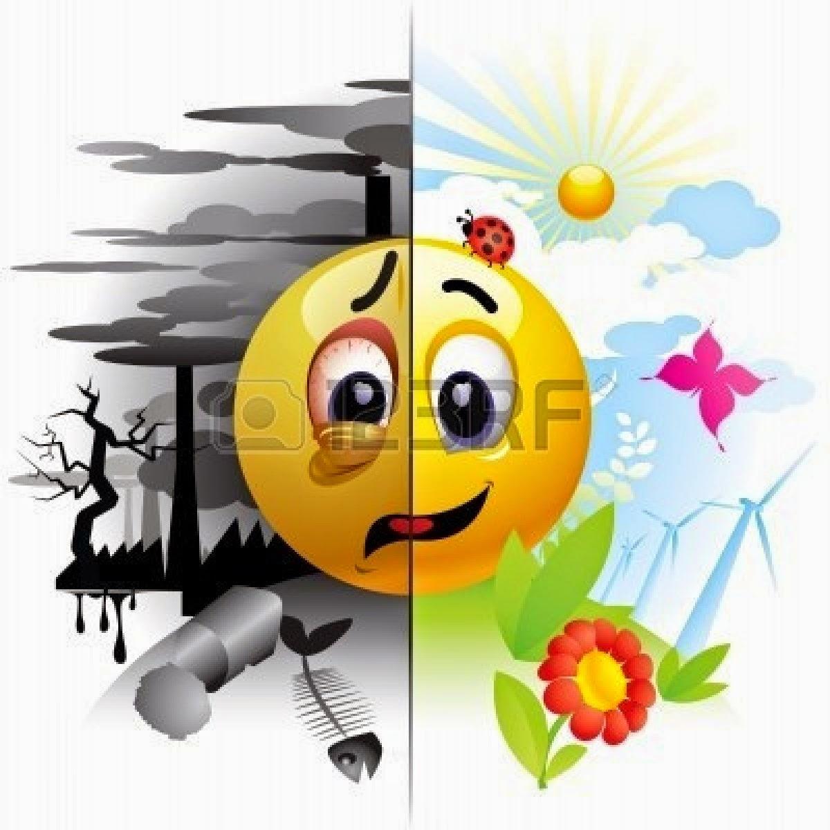 Cuidar el medio ambiente refleccionar para cuidar el - Como humidificar el ambiente ...