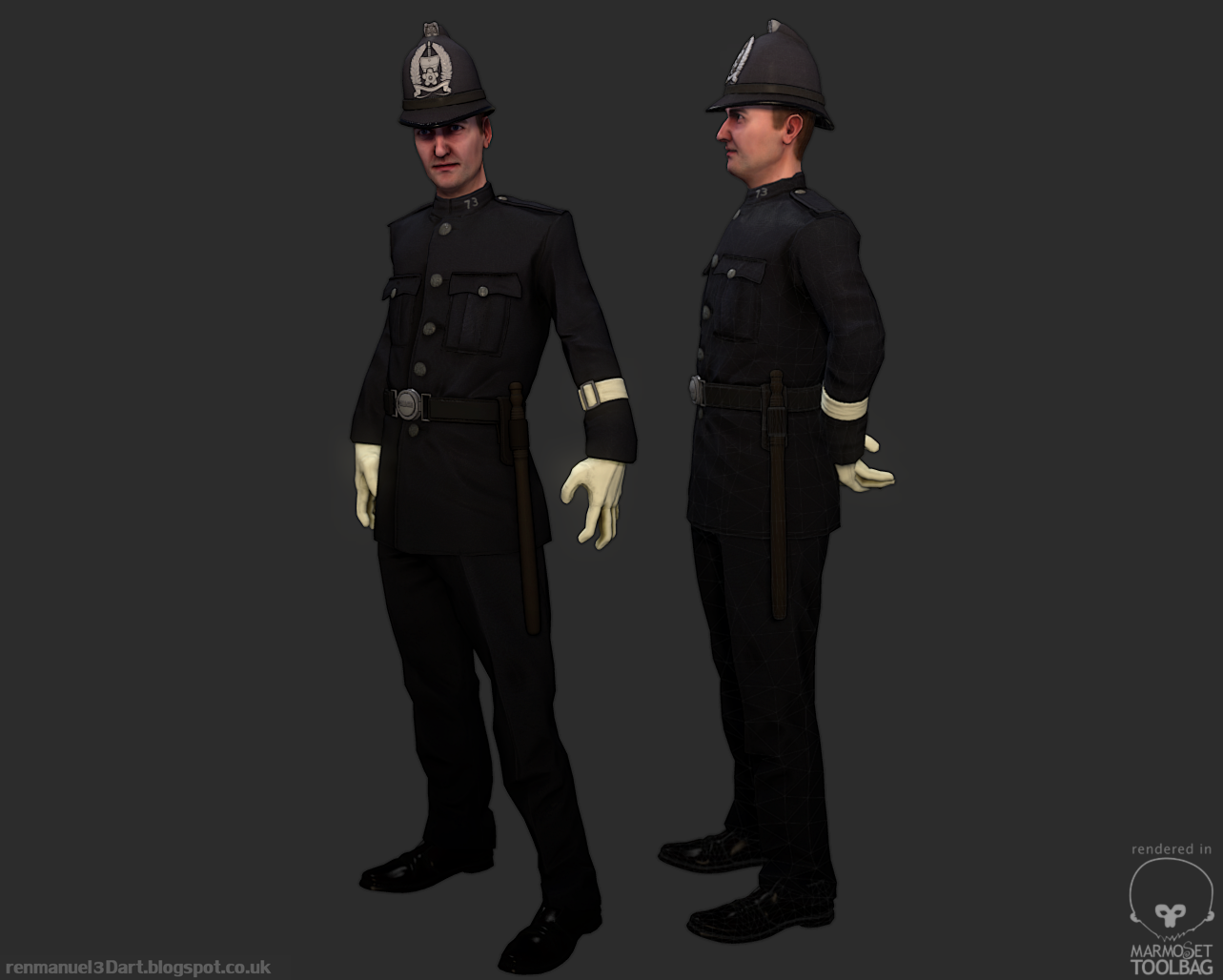 policepose_test.png