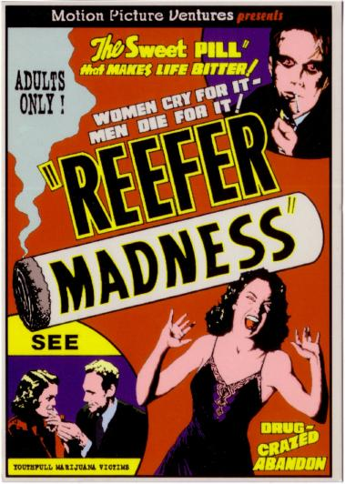 snippits and snappits jack herer the emperor wears no