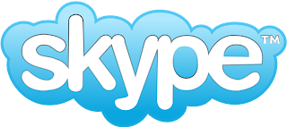 Skype 6.6.73.106 Full offline installer