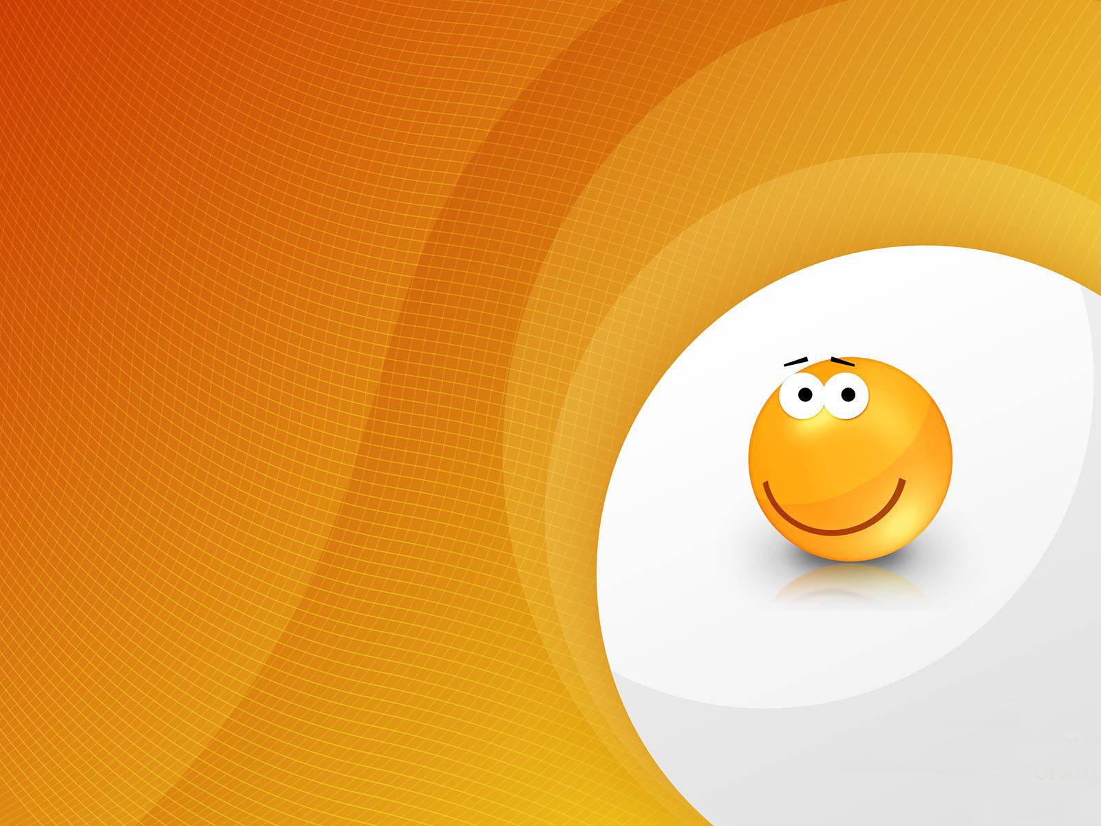 http://2.bp.blogspot.com/--SRH0m1mL4Q/TxX5SCYdTOI/AAAAAAAAAiA/Lwr_Z8FS2R4/s1600/2-Smile%2BWallpaper%2B1600x1200.jpg