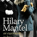 Review: An Experiment in Love by Hilary Mantel