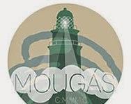 PROXECTO MOUGÁS