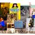 Television & Fashion