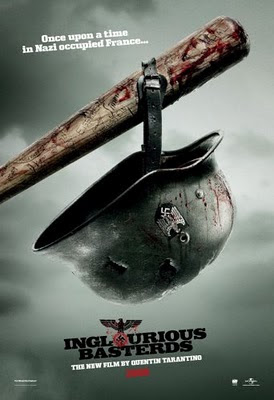 nh Mnh - Inglourious Basterds