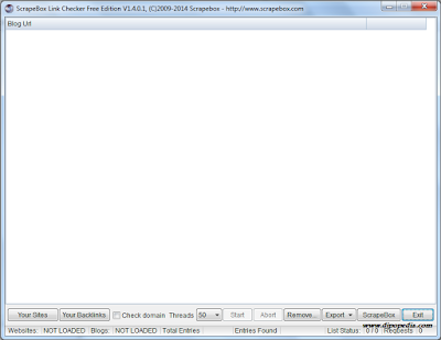 Dipopedia-AlatWebmasterPengecekBacklinkScrapeboxLinkChecker.png