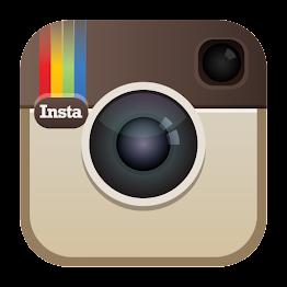 Alô você! #vem Instagram!