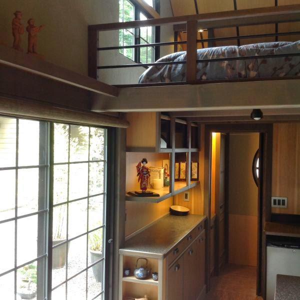 Lindas Casas Pequenas Casas Galeria De Casas Pequenas E Lindas - Casas-super-pequeas