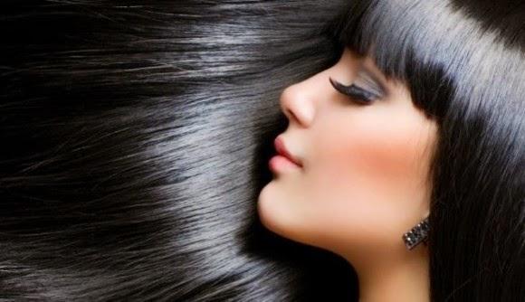 6-Tips-Jitu-Perawatan-Rambut-Sehat