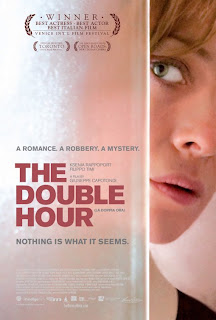 "Review | ""The Double Hour"""