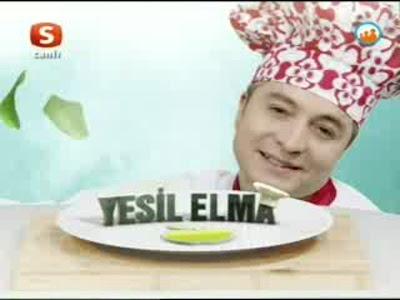 oktay-usta-yeşil-elma-stv-izle-samanyolu