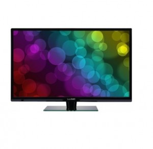 Flipkart : Buy Lloyd L28ND 71 cm (28) LED Display TV(HD Ready) Rs. 12,910 only – Buytoearn