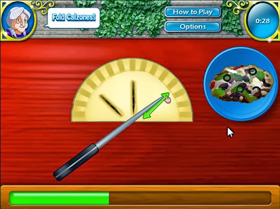 Free Game Cooking Academy 2 : World Cuisine Untuk PC