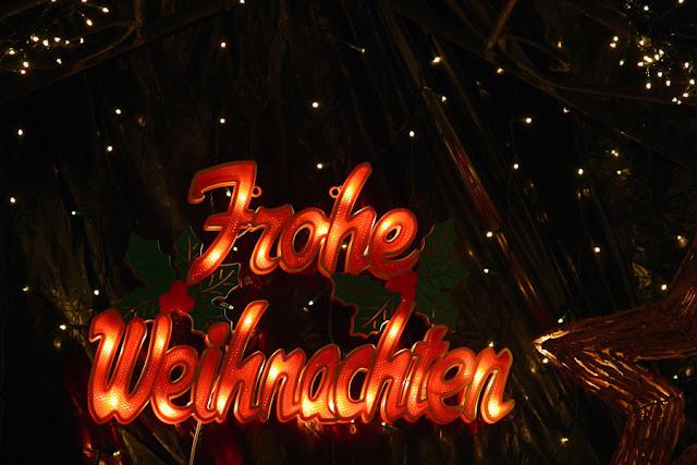 Frohe Weihnachten 2015,weihnachten 2015 bilde,Frohe weihnachten bilde,bilder weihnachten,weihnachten bilder kostenlos,weihnachten bilder kostenlos download,weihnachten bilder gratis,weihnachten bilder lustig,weihnachten bilder kostenlos