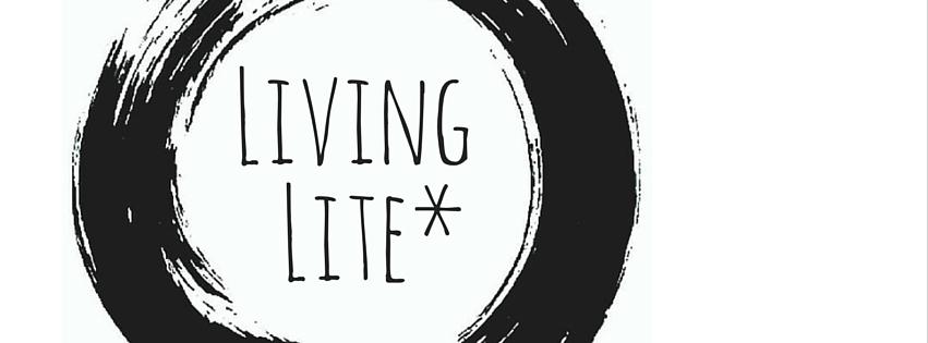 Living Lite*