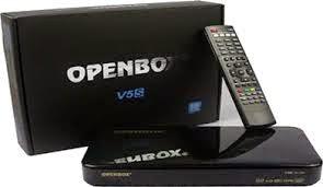OPENBOX V5S