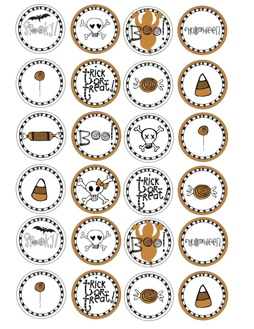 850 x 1100 jpeg 233kB, Manualidades. Carmen.artesana: Para Decorar ...