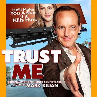 trust me soundtracks