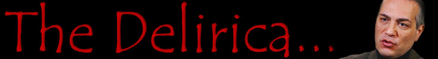 The Delirica