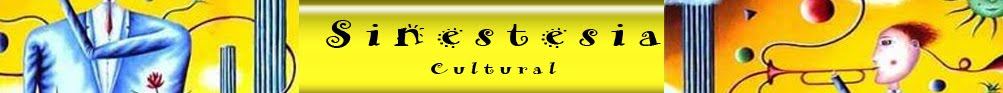 Sinestesia Cultural