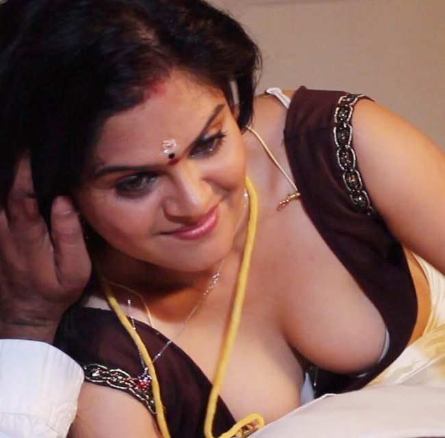 indian sex lounge photos
