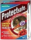 Protect Safe Racun Tikus