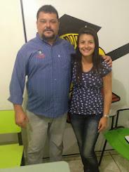 MAYARA AZEVEDO ( APROVADA NO EXAME DA ORDEM 2015 ) !