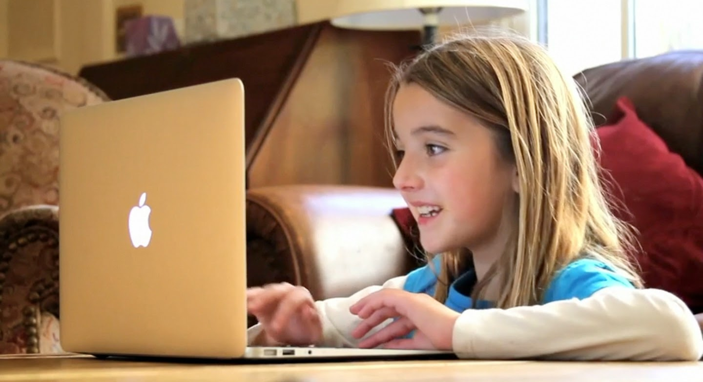 Чат девушек онлайн 6 фотография