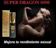 Súper Dragón 6000