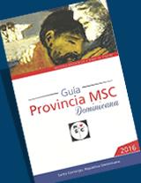 Guía Provincial 2016