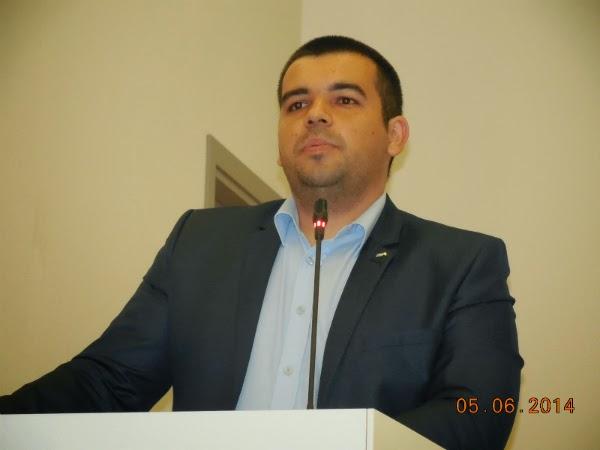 Iulian Tanase