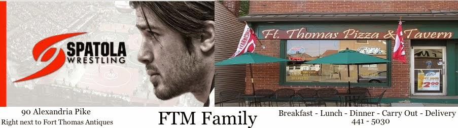 FTM Family