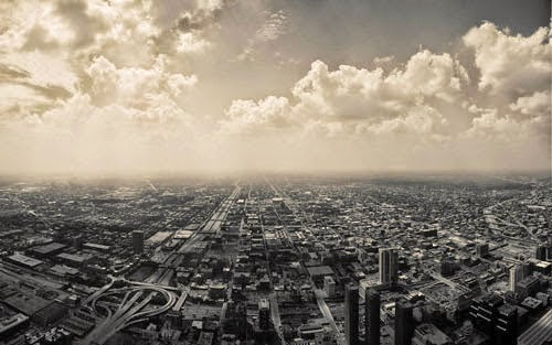 بالصور تعرف على اجمل مدن فى العالم