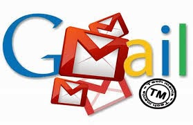 2 Step verification - G Mail