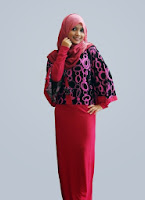 http://juanirashop.blogspot.com/2013/11/jubah-dress-hilmi.html