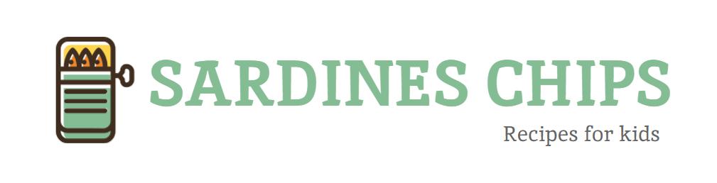 Sardines Chips