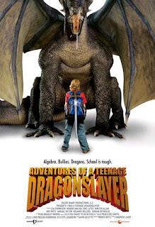Assistir Aventuras de Um Domador de Dragões Adolescente Dublado Online HD