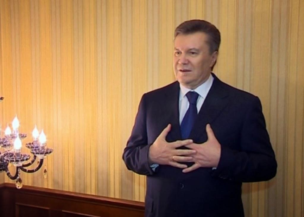 erőszak, Julija Timosenko, Kijev, Majdan, Ukrajna, ukrán tüntetések, Viktor Janukovics, Vitalij Klicsko   Bővebben: http://www.vhegy.com/#ixzz2uENZ9o42