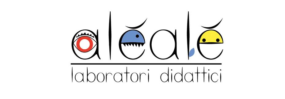 AlèAlè Laboratori Didattici
