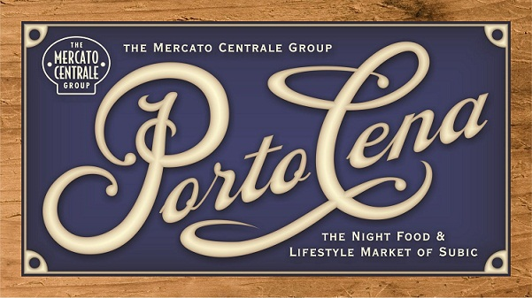http://settingfootprint.blogspot.com/2013/08/porto-cena-of-subic-is-newest-mercato_30.html