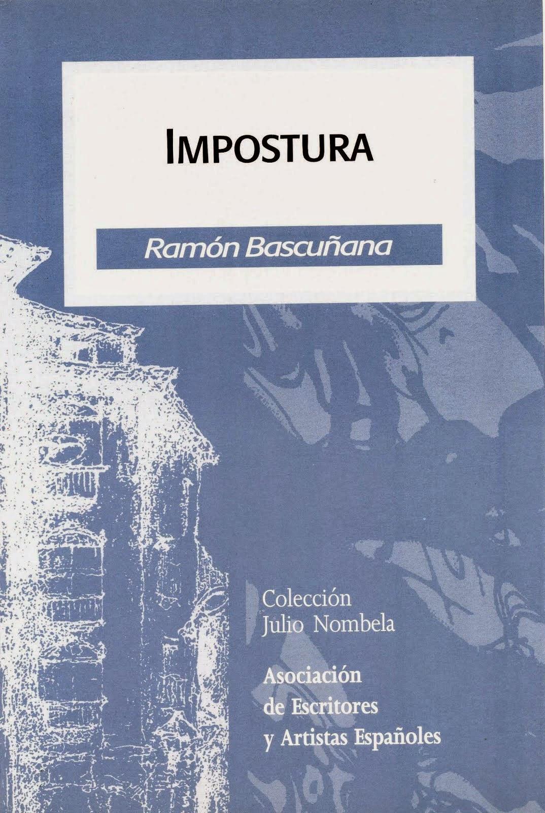IMPOSTURA [2006]