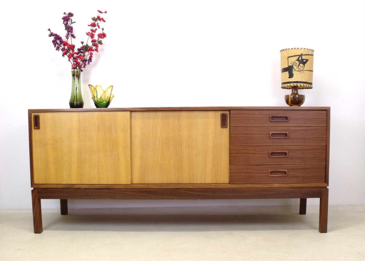 Retro furniture retro furniture sideboards by remploy for Retro furniture